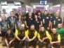 9-10.09.2017 Drużynowe Mistrzostwa Polski II liga