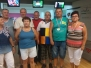 Aktywny Senior 30.07.2017