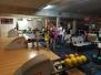 Bowlingowo na Sportowo
