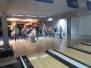 Darmowe projektowe spotkanie bowlingowe 06.08.2016