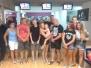 Darmowe spotkanie bowlingowe 07.07.2018