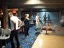 Darmowe spotkanie bowlingowe 19.09.2015