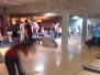 """Darmowe spotkanie bowlingowe """"Niedzielne granie ..."""" - 24.07.2016"""