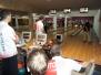Drużynowe Mistrzostwa Polski Niesłyszących w bowlingu Kobiet i Męźczyzn
