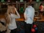 Finałowy turniej bowlingowy TOP 24 HELIOS V CTB 09.04.2014