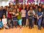Galeria z darmowego spotkania bowlingowego - raport 29.04.2017
