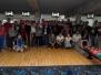 II runda gier barowych bowling - 10.12.2015