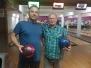 Jurek i Leszek ... starzy ..., nowi ...