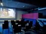Sala telekonferencyjna