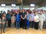 Raport 07.04.3018 - Darmowe granie Bowling – sport pokoleniowy bez ograniczeń!