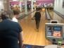 "Raport 18.11.2017 - ""Bowlingowo nakręceni"" – bowling bawi i raduje!"