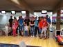 Raport darmowe spotkanie bowlingowe 03.09.2016