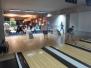 Spotkanie bowlingowe 02.07.2016