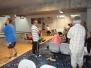"""Spotkanie bowlingowe \""""Cykl otwartych turniejów ...\"""" - 20.07.2014"""
