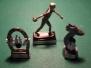 Statuetki - one mogą trafić w Twoje ręce