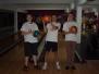 Szkolna Liga Bowlingowa - kolejna runda
