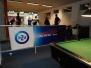 TOP 24 -  Bowlingowy turniej finałowy XI HELIOS CTB