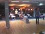 """Turniej bowlingowy 12.07.2014 projekt \""""Przez ruch po zdrowie ...\"""""""