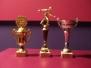 Turniej bowlingowy 16.06.2013