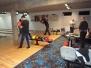 Turniej bowlingowy 29.01.2014
