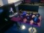 Turniej Bowlingowy Ebonite Tour#8 - 21-23.06.2013