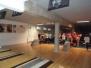 """Turniej bowlingowy \""""Na głowie ...\"""" - Organizator SBC HELIOS CLUB"""