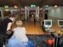 """Turniej bowlingowy \""""Przez ruch po zdrowie ...\"""" 17.05.2014"""