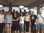 Turniej finałowy HELIOS X CTB 26.08.2015