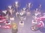 Turniej finałowy TOP 24 - galeria - 05.04.2017