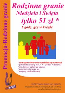 Kopia_zapasowa_Rodzinne granie 13-15.08.2016