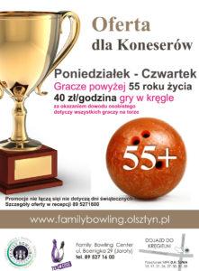 Plakat-55-plus-2013