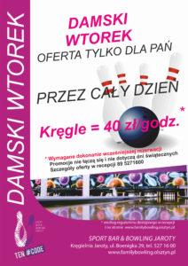 damski-wtorek-2016